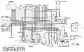 gy stroke wiring diagram gy discover your wiring diagram j 50cc motorcycle wiring diagram