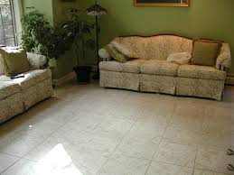 agreeable gallery of floor tile designs for living rooms floor tile designs for living rooms bedroomagreeable green brown living rooms