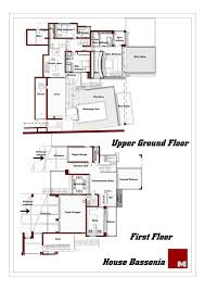 Luxurious Living in Johannesburg  South Africa  House Tat in    Collect this idea plans modern residence South Africa