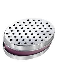 <b>Терка Guffman</b> Casa, фиолетовый — купить в интернет-магазине ...