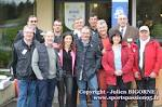 Rotary Club Pontoise - Facebook