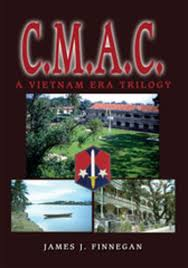 <b>C.M.A.C.</b> eBook by <b>James J</b>. <b>Finnegan</b> - 9780595747313 | Rakuten ...