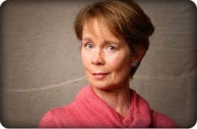 TV News: Celia Imrie For DOCTOR WHO Role. Written by Paul Mount Friday, 02 November 2012 - celia-imrie-doctor-who-news
