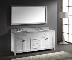windsor luxury bathroom vanity set