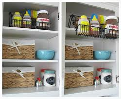 photos kitchen cabinet organization: awesome post on how to organize kitchen cabinets lots of ideas