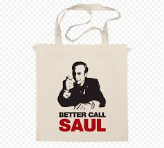 Сол Гудман Уолтер белая футболка Better Call Saul Телешоу ...