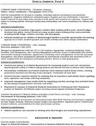 bookkeeper assistant resume examples  examples of creative cover  bookkeeper assistant resume examples bookkeeper resume examples cover letters and resume executive administrative assistant resume