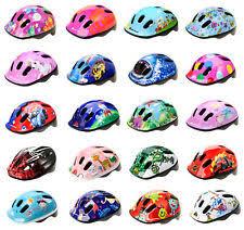 Childrens <b>Safety Helmet</b> for sale | eBay