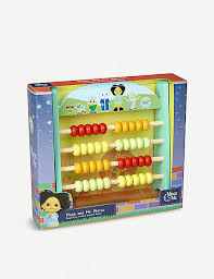 <b>MOON</b> AND ME - Retro & <b>Wooden Toys</b> - Toy Shop - <b>Kids</b> ...