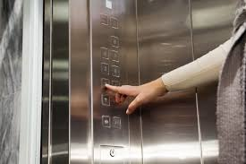 what s up the elevator speech well for starters it shouldn t really be a speech but rather a brief exchange between two people momentarily sharing a connection in passing