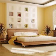bedroom full catalog of japanese style bedroom decor and furniture popular house japanese style bedroom furniture bedroom popular furniture