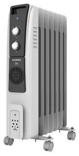 <b>Масляный радиатор Hyundai H-HO8-07-UI843</b> купить в интернет ...