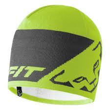Купить <b>Шапка Dynafit Leopard</b> Logo Beanie | Вязаные <b>шапки</b> в ...