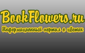 Подкормка <b>комнатных растений</b>