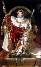 the adventure of my life entry his napoleon bonaparte entry 2 his 101 napoleon bonaparte hero or villain