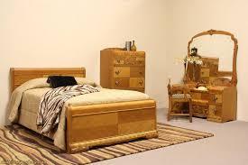 unique antique art deco edroom furniture with art deco waterfall pc edroom set full size ed art deco bedroom furniture art deco antique