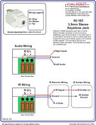 house phone jack wiring diagram home telephone wiring diagram images home data wiring diagrams wiring diagram wall jack s nilza on
