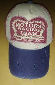 Новая кепка, цена - 220 грн, #36621367, купить по доступной ...