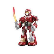 Купить роботы и трансформеры <b>hap</b>-<b>p</b>-<b>kid</b> недорого в интернет ...