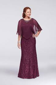 <b>Mother</b> of the Bride Dresses & <b>Mother</b> of the Groom Gowns   David's ...