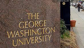 Image result for washington university