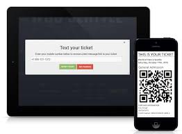 doc 661381 fake ticket maker fake concert ticket generator examples of business proposalsblank printable ticket fake ticket maker