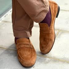 The 9 Best <b>Men's Shoes</b> for <b>Summer</b> 2021 - The Modest Man