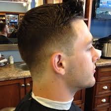 Hair Style Fades high blended fade men hairstyle latest men haircuts 2564 by wearticles.com