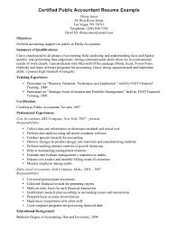 resume qualification examples sample resume for housekeeping resume qualification examples cia accounting resume s accountant lewesmr sample resume cpa qualifications icpas search find