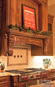 decor kitchen kitchen: show me decorating create inspire educate decorate kitchen christmas decor mantle garland decorations simple play