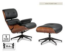 replica eames lounge chair with ottoman bedroomsweet eames office chair replicas