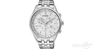 Наручные <b>часы Citizen AT2141</b>-<b>87A</b>