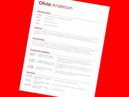 resume examples cv template in open office word rn resume examples