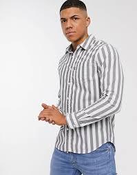 <b>Levi's</b> | Выбирайте джинсы, рубашки и футболки <b>Levi's</b> 501 | ASOS