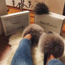 Furry Slipper Promotion-Shop for Promotional Furry Slipper on ...