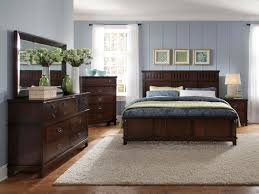 dark brown bedroom furniture bedroom furniture reviews bedroom furniture dark wood