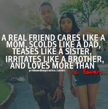 Short Friendship Quotes on Pinterest | Friendship Day Quotes, Long ...