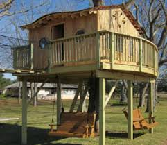 Tree Houses   Layout and Design   Planning for Tree House    Basic Layout  Design and Planning for Tree Houses