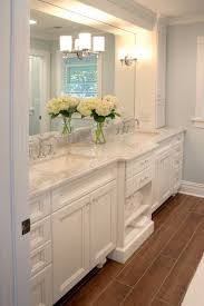 bathroom vanity uk company countertop combination: french country cottage inspiration cottage bathroom dreaming