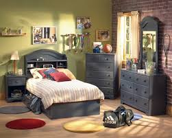 boy furniture bedroom kids bedroom furniture sets is also a kind of boy bedroom furniture boy and girl bedroom furniture