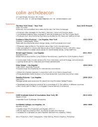 journalist resume template journalist resume actuary resume exampl newspaper resume example