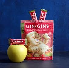 Вкусные <b>имбирные</b> конфеты: The Ginger People, <b>Gin</b>·<b>Gins</b> ...