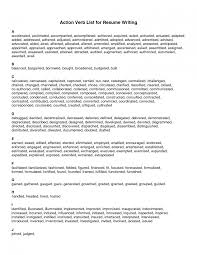 resume action verbs law resume action verbs action verb list for resume action verbs law resume action verbs action verb list for how to make your resume for law school how to write a lawyer resume how to write a legal
