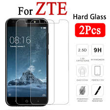 top 9 most popular <b>glass film</b> zte z9 ideas and get free shipping - a320