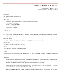 open office writer resume templates examples job and resume gallery of 10 open office writer resume templates examples