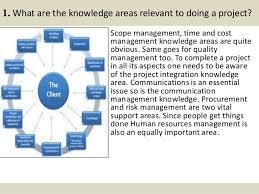 Case studies in project management pdf