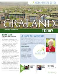 graland today by graland country day school issuu