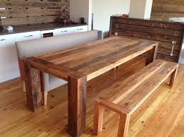 barn kitchen table barn wood kitchen table plans barn wood kitchen table plans barn wood kitchen table plans
