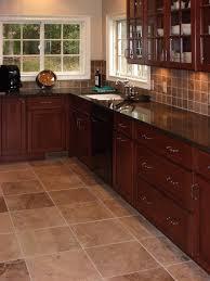 stone flooring kitchen tile kitchen floor  tile kitchen floor  tile kitchen floor