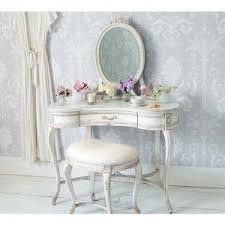 1000 ideas about french dressing on pinterest dressing recipe salads and salad dressing appealing awesome shabby chic bedroom